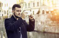 ۳ نکته مهم برای تمرین عکاسی با موبایل
