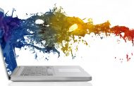روانشناسی طراحی وب؛ چطور مخاطب را شیفتهی سایتمان کنیم؟