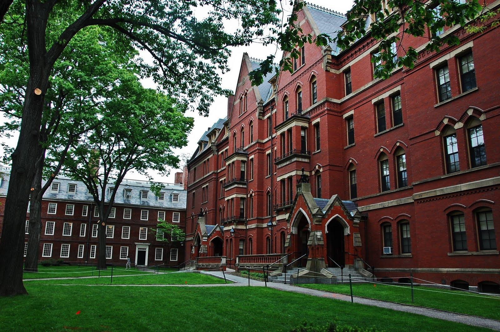 رایگان به معتبرترین دانشگاههای جهان بروید؛ نگاهی به اپلیکیشن کُرسِرا