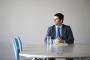 چطور نقاط قوت و ضعفتان را در مصاحبهی شغلی توضیح بدهید؟