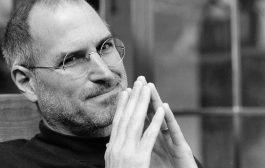 اپل رویای استیو جابز را دنبال نمیکند