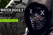 تجربه زندگی یک هکر (Watch Dogs2)