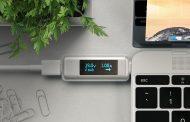 گجتی برای ممانعت از سوختن لپتاپ و گوشی هوشمند