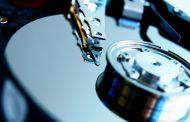 کدام هارد دیسکها بهتر هستند؟