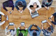 ما با گوشیهای هوشمندمان منطقیتر تصمیم میگیریم!