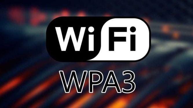 با پروتکل WPA3 از شنود و نفوذ به شبکه WiFi جلوگیری کنید!