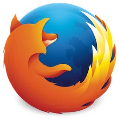 معرفی 45 افزونه برتر فایرفاکس برای هکرها