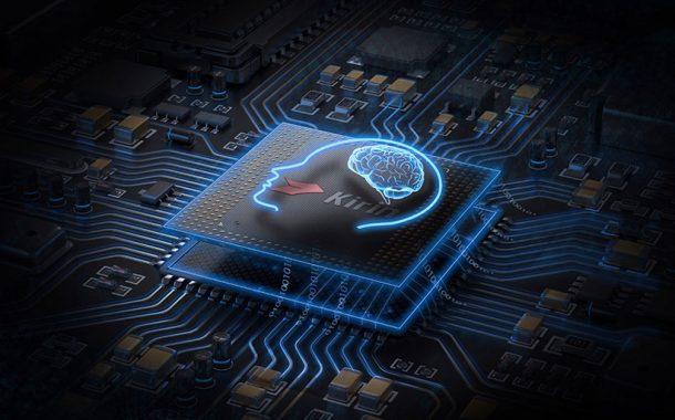 تراشههای هوش مصنوعی در گوشی هوشمند چه میکنند؟