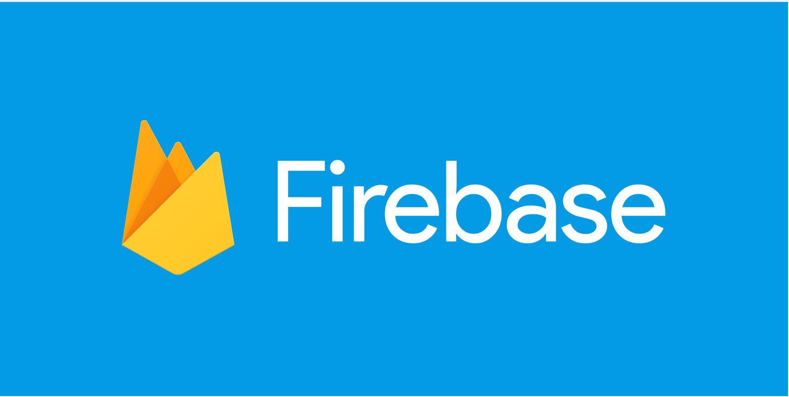 آموزش Firebase Cloud Messaging در اندروید