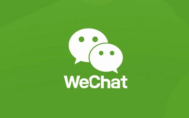 نگاهی به وی چت؛ آیا پیام رسان چینی می تواند جایگزین تلگرام شود؟