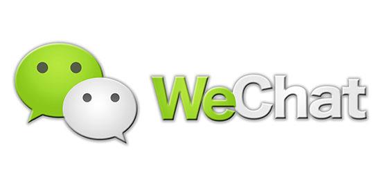 دانلود جدیدترین نسخه برنامه ویچت6.6.1 WeChat برای اندروید