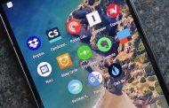 ۱۱ اپلیکیشن رایگان مفید برای نصب در گوشی جدید