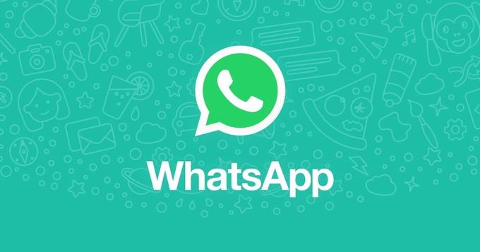 چگونگی رمزگشایی و خواندن پیام های واتس اپ