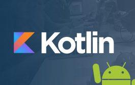 kotlin, زبان جدید برنامه نویسی اندروید