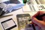 5 ابزار کاربردی در طراحی UI اپلیکیشن های موبایل