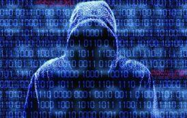 نشانههایی که خبر از هک شدن سیستم میدهند
