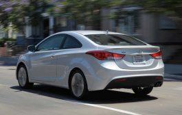فهرست جدیدترین قیمت خودروهای منطقه آزاد