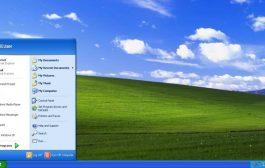 با دیدن این طرح مفهومی Windows XP 2018 Edition دیگر ویندوز 10 امروزی نیست!