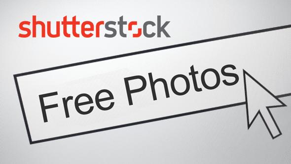 دانلود رایگان از شاتراستوک Free Download From ShutterStock