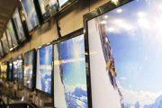 چه تلویزیونی بخرم؟ LCD, PLASMA یا LED