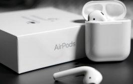 ایرپاد اپل با ویژگی Live Listen در iOS 12، به ابزاری برای کمک به کمشنوایان تبدیل میشود