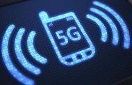 اینترنت ۵G چیست و چه مزایایی دارد؟