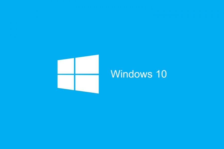 تفاوت نسخه های مختلف ویندوز 10