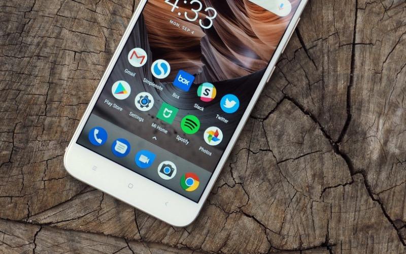 گوشی هوشمند شما چه زمانی اندروید 9 را دریافت میکند؟