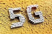 الجی در اوایل سال ۲۰۱۹ اولین گوشی ۵G خود را عرضه میکند