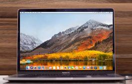۲۰ توصیه و ترفند برای مدیریت فایل و پوشه در MacOS