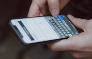 ترفندهایی ساده برای تایپ سریعتر در گوشیهای هوشمند.