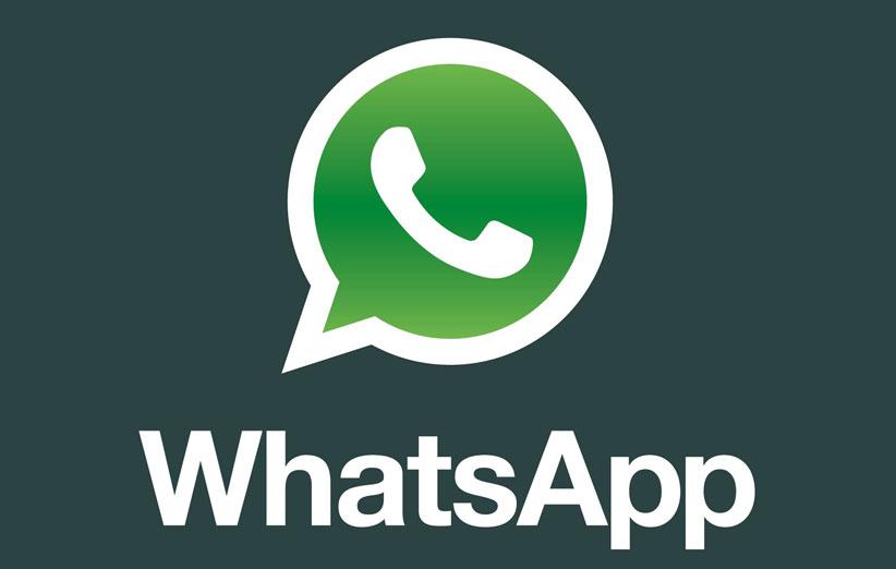۲۱ ترفند WhatsApp که باید بلد باشید.