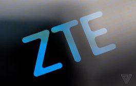 دولت آمریکا استفاده از گوشیهای ZTE و هوآوی را منع کرد