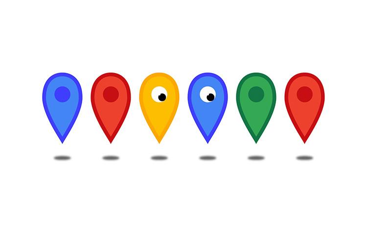 چطور ردیابی گوگل را بهطور کامل متوقف کنیم
