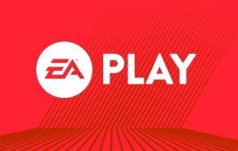 تحلیل کنفرانس الکترونیک آرتز در E3 2018 یا چگونه پتانسیل ها را به هدر دهیم؟