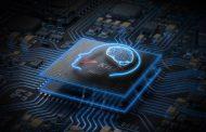 تأیید شد: سری میت 20 هوآوی با چیپست 7 نانومتری کایرین 980 به بازار می آید