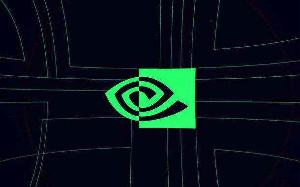 اطلاعات جدیدی از کارت گرافیک انویدیا GeForce RTX 2080 Ti لو رفت