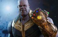 فیلم Avengers: Infinity War – با ثانوس آشنا شوید.