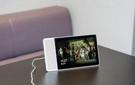 گوگل هم قصد دارد یک نمایشگر هوشمند را عرضه کند