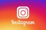 معیار نمایش پست ها در اینستاگرام چیست؟