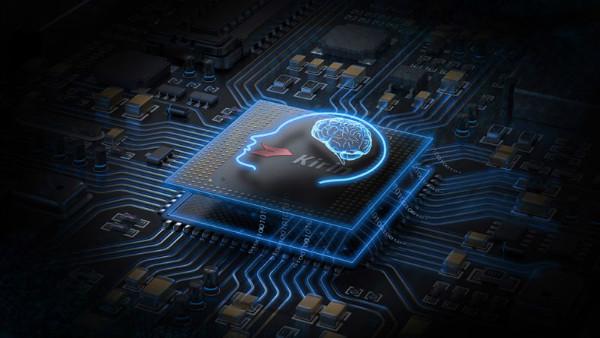 تا سال 2019 یک سوم از تلفن های هوشمند به چیپ هوش مصنوعی مجهز میشوند