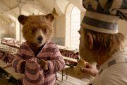 ۷ فیلم که در سه سال اخیر از منتقدان امتیاز کامل گرفتهاند
