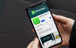 واتس اپ قابلیت پاسخگویی سریع را به اندروید میآورد