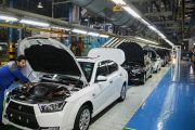 آشفتگی مطلق؛ اثرات ضد و نقیض تغییر نرخ دلار بر صنعت خودرو
