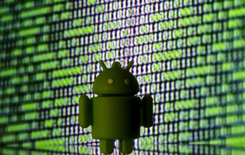 اندروید ۱۰ برابر بیشتر از آیفون اطلاعات کاربران را برای گوگل میفرستد