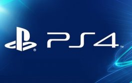 اجرای بازی های پلی استیشن 4 به صورت ریموت روی پی سی رسما تایید شد