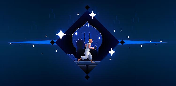 معرفی بازی Prince of Persia : Escape؛ بازگشت شاهزاده ایرانی