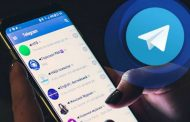 باگ تلگرام آدرس IP کاربران را افشا میکند