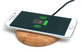 شارژ بیسیم یک فناوری آیندهدار است یا بیمصرف؟