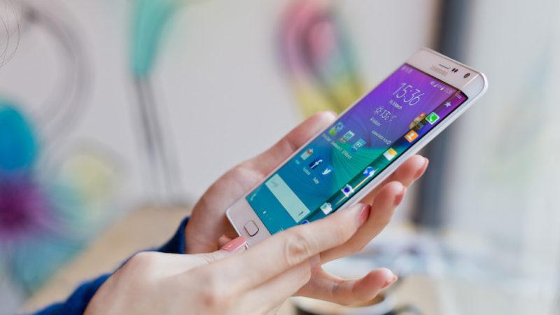 تفاوت 4G با LTE چیست؟